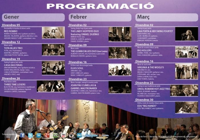 ProgramacionMEAMEneroFebreroMarzo20182