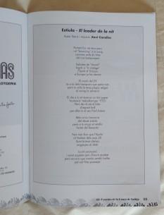 ELDLN-lletra